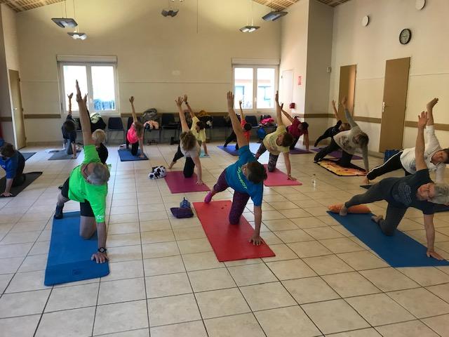 Yoga 2019 pascaline 2